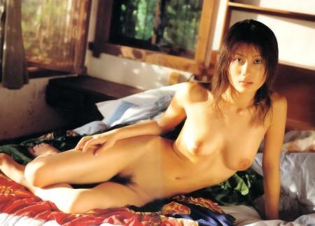 素晴らしいボディの、美竹涼子 (13)