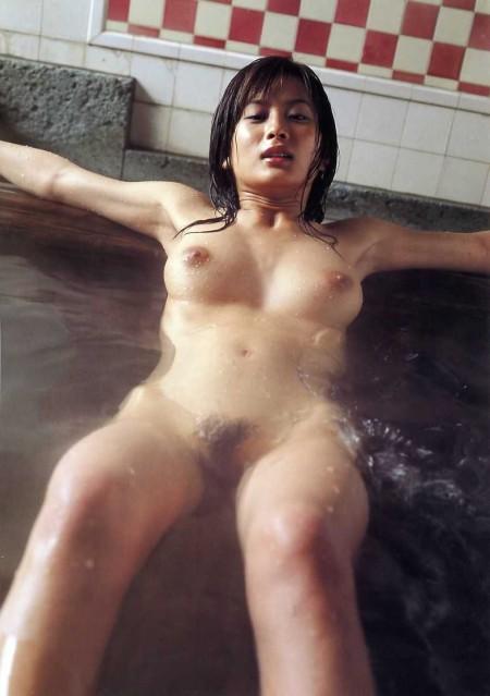 素晴らしいボディの、美竹涼子 (20)