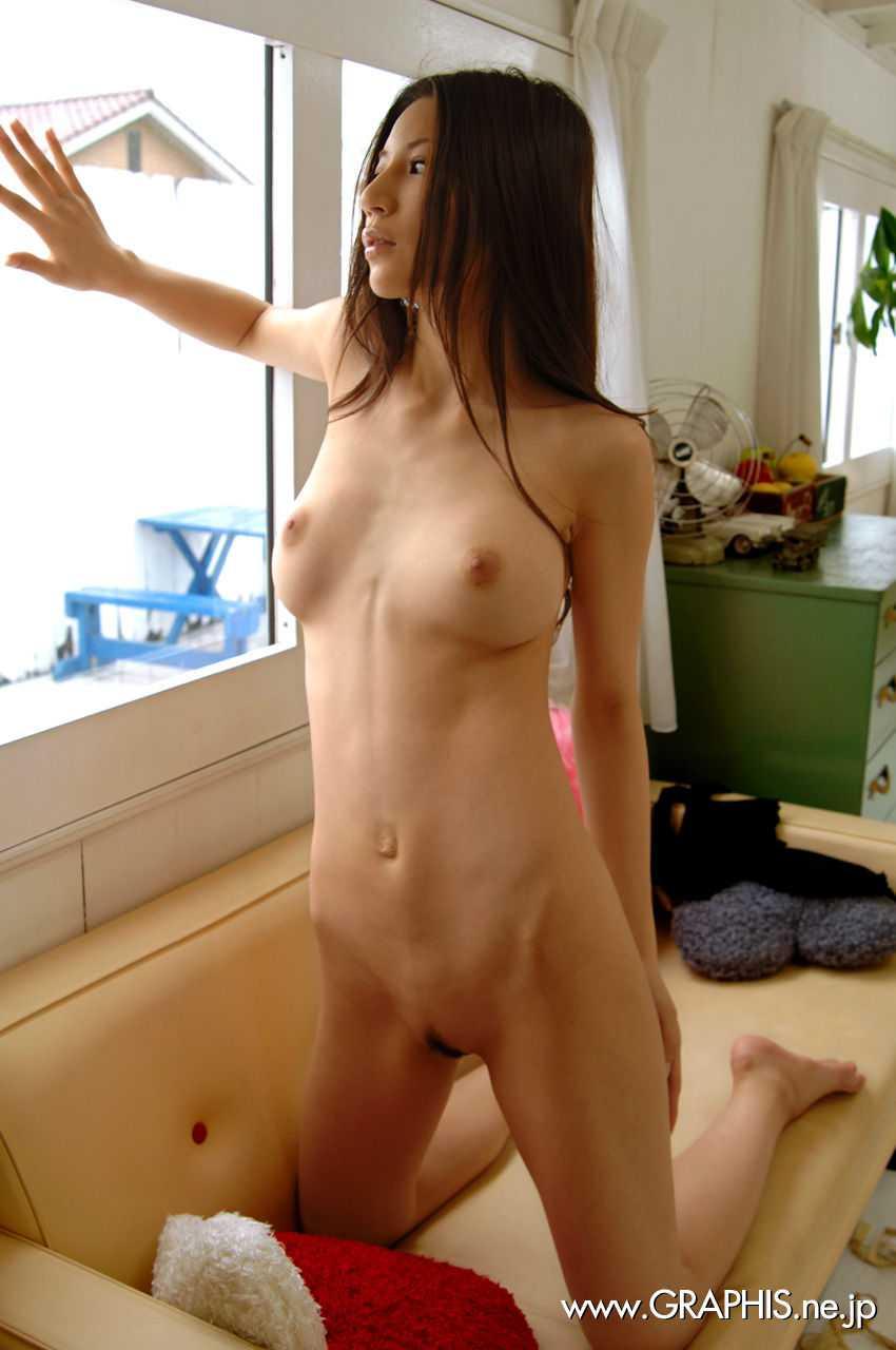 綺麗でセクシーな、鈴木杏里 (14)