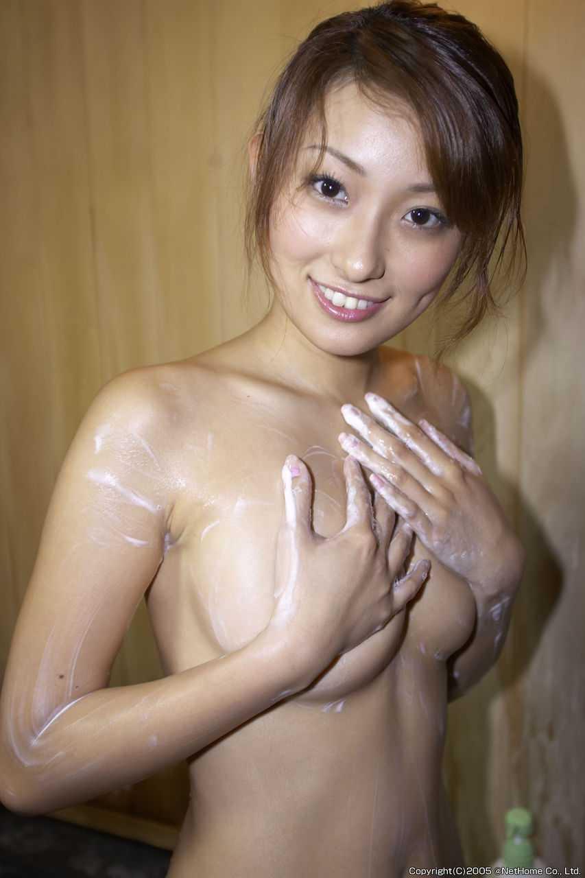 巨乳お姉さんの、吉崎直緒 (10)