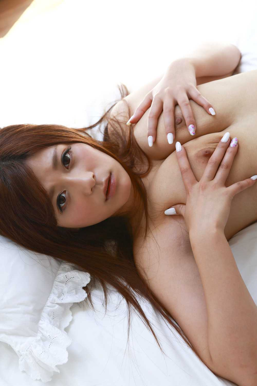 可愛くて巨乳の、さとう遥希 (7)
