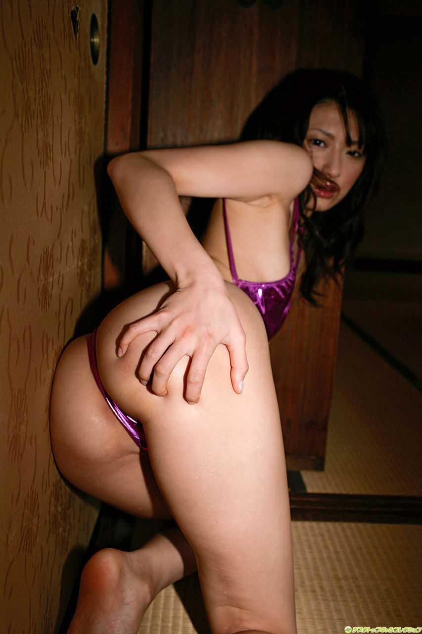 綺麗なオッパイの、篠崎ミサ (7)