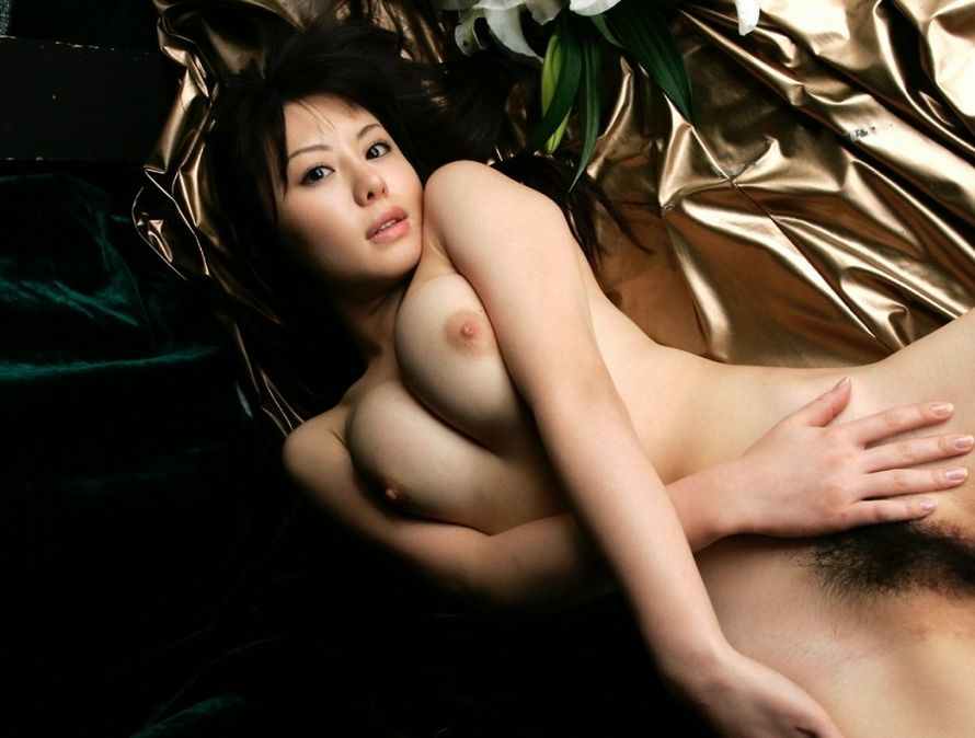 美乳なナイスボディ、竹内あい (14)