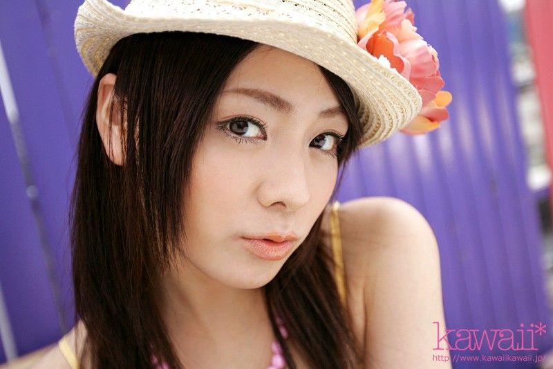 AVから女優になった、若菜ひかる (3)