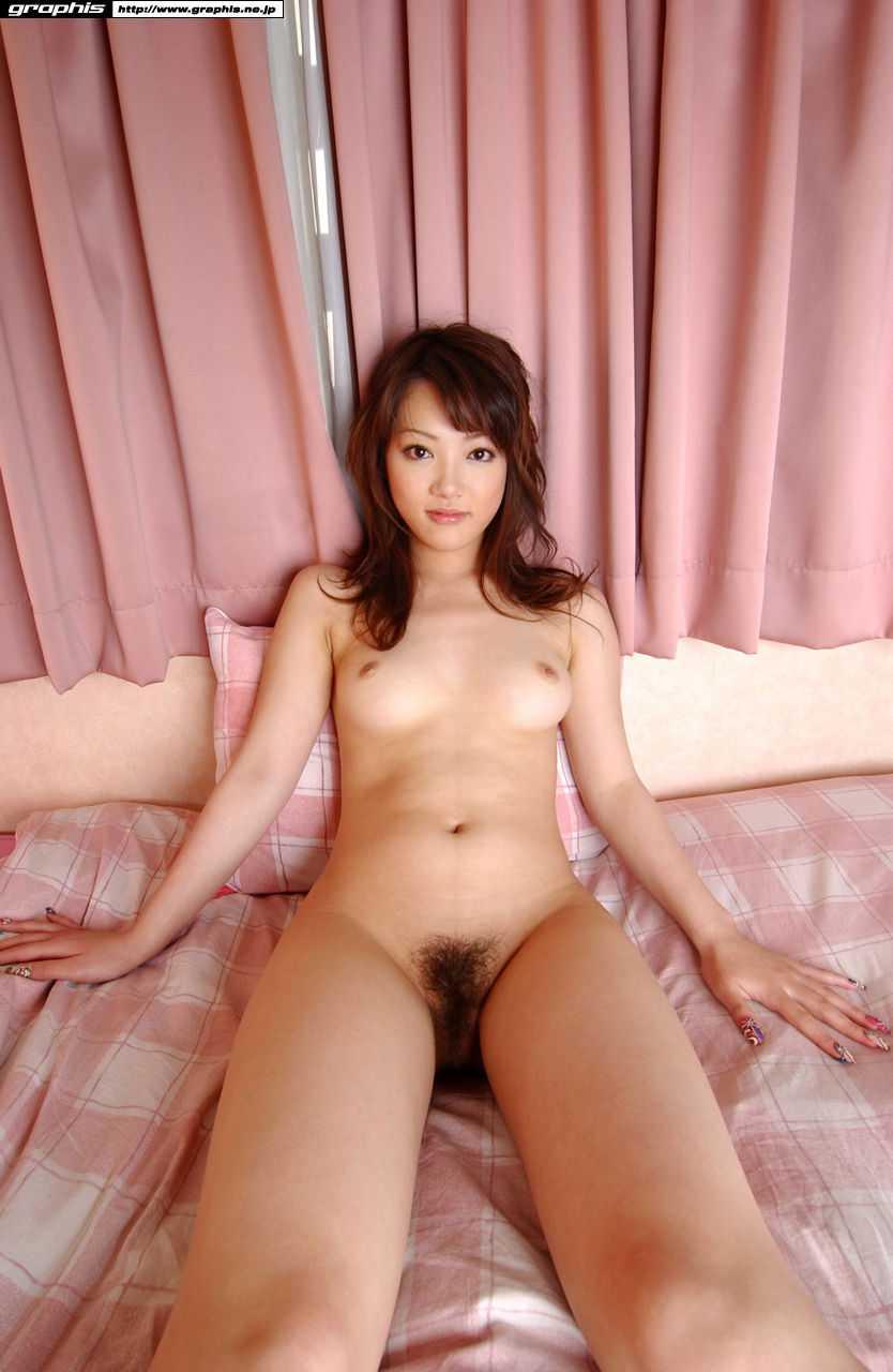 猫顔のM女、喜多村麻衣 (18)