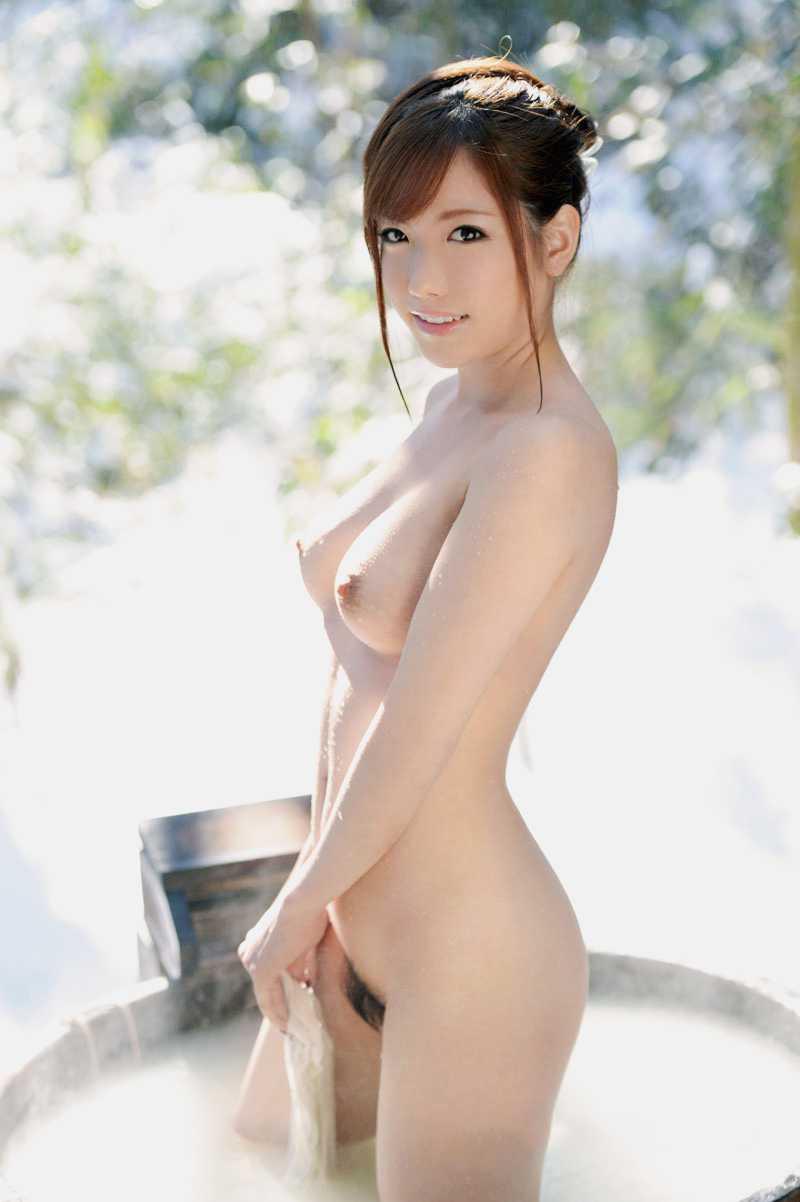 素敵な美乳 (13)