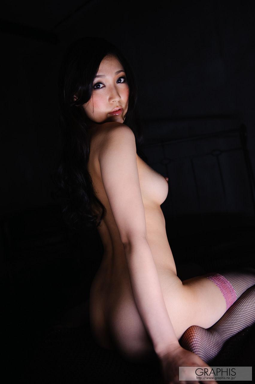 人妻っぽい、佐々木はるか (5)