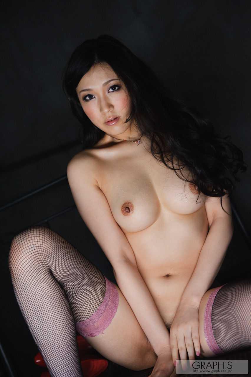 人妻っぽい、佐々木はるか (2)