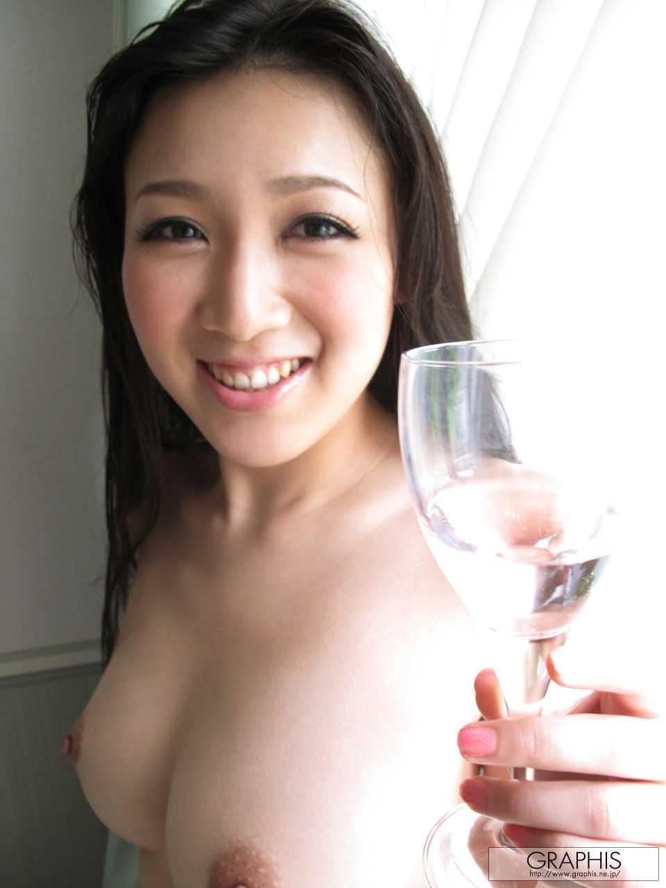 人妻っぽい、佐々木はるか (12)
