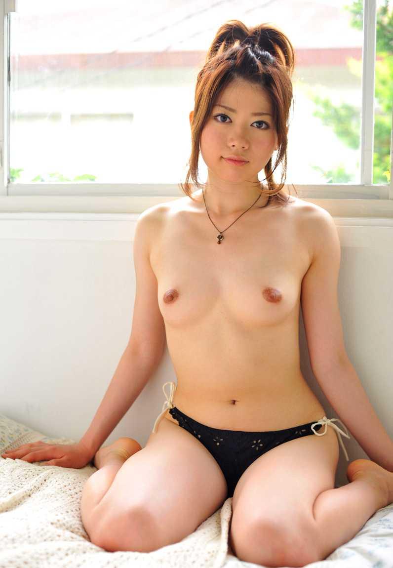綺麗な裸体 (7)