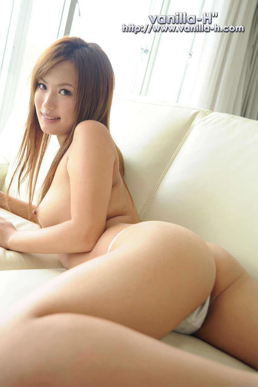 綺麗な体の、藤崎りお (6)