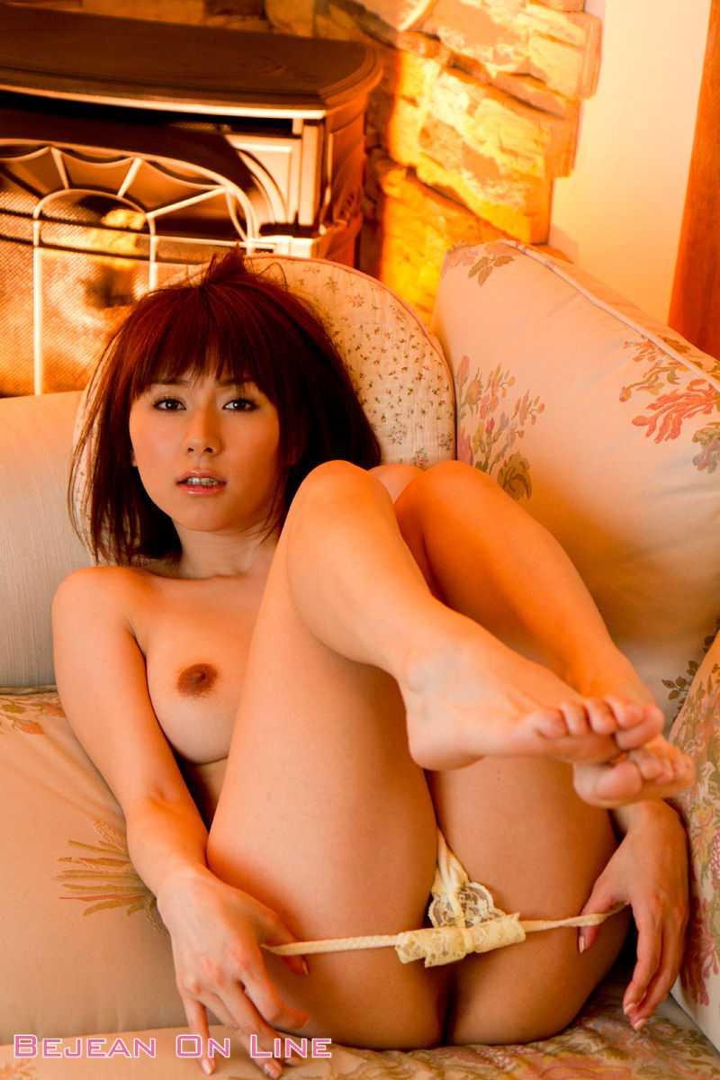 美少女巨乳の、木下柚花 (12)