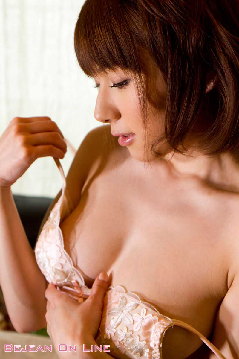 美少女巨乳の、木下柚花 (15)