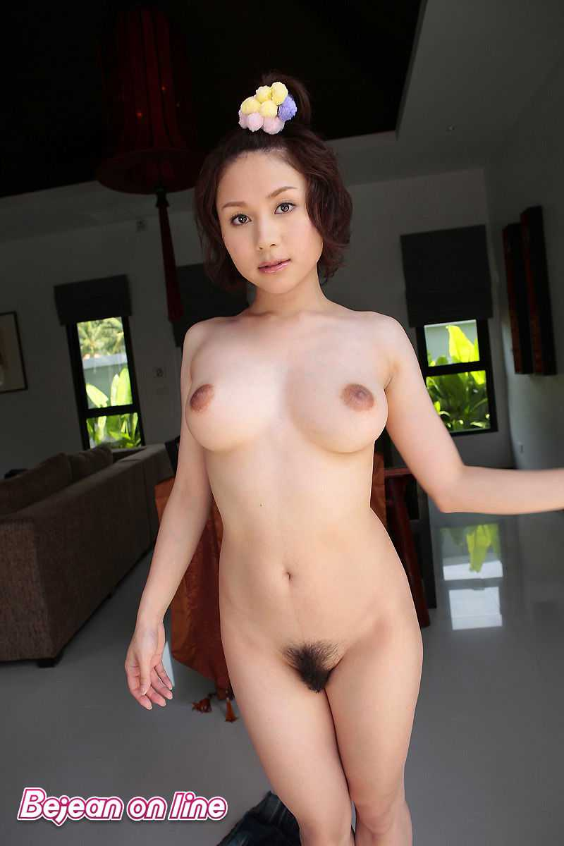 美少女巨乳の、木下柚花 (17)