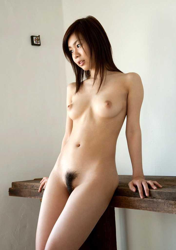 綺麗なヌード (18)
