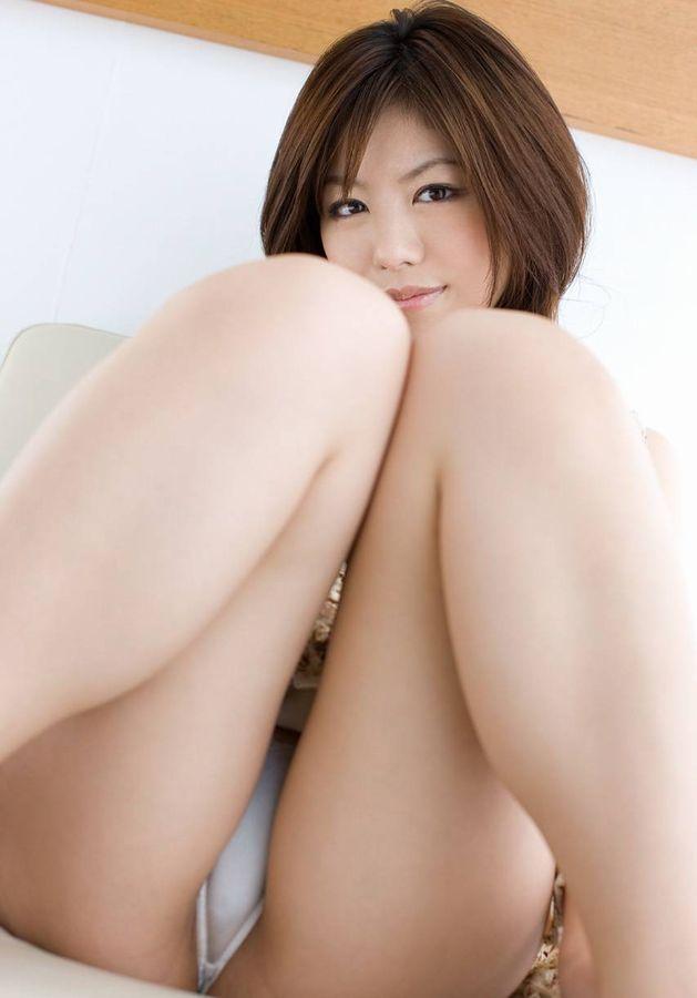 エロふともも (12)