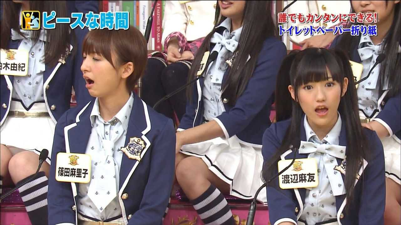 エッチなテレビ (11)