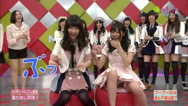 エッチなテレビ (10)