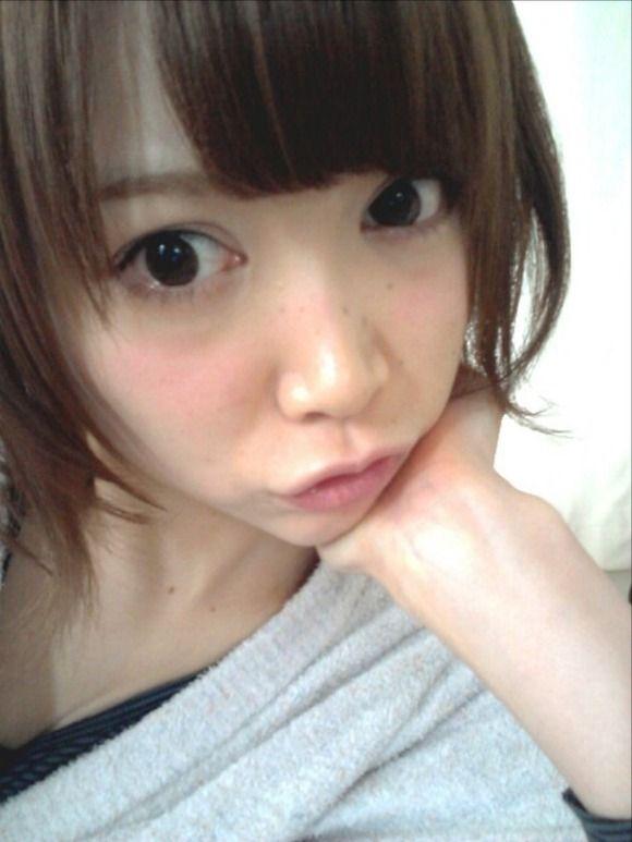 キュートな娘 (6)