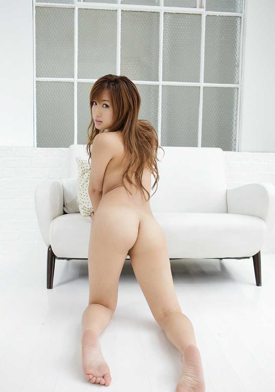 お尻を見入っちゃう (6)