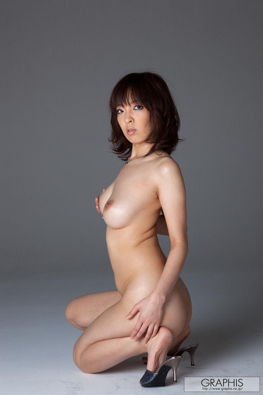 デカパイが魅力の、ましろ杏 (4)