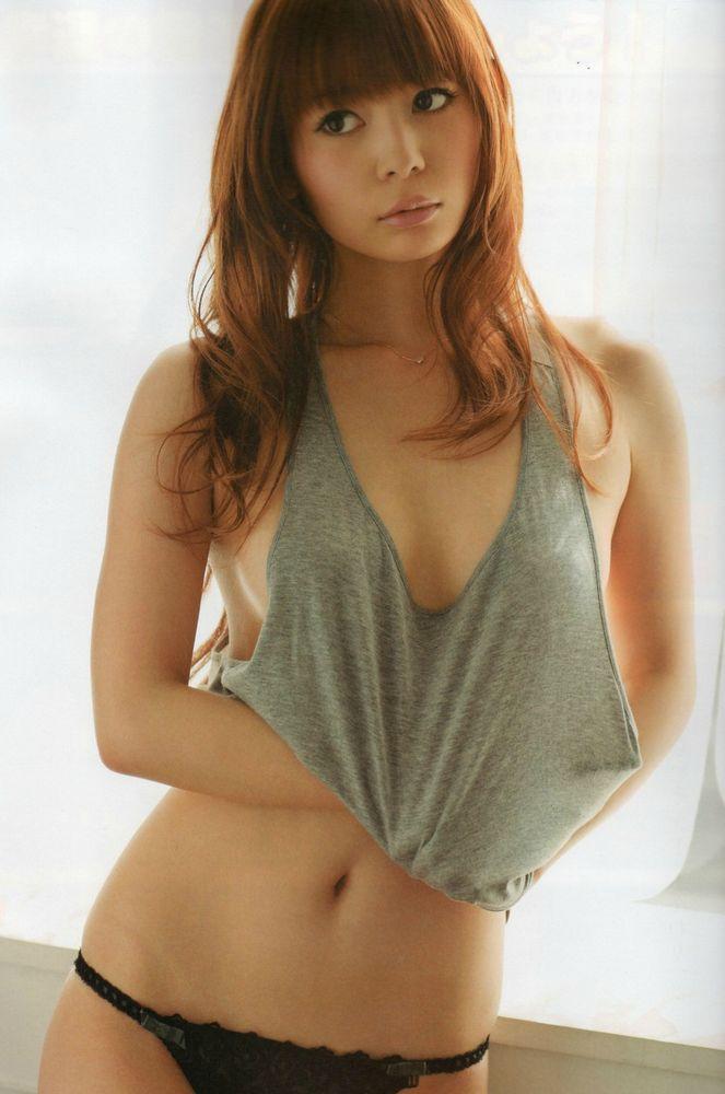 永遠のロリ、中川翔子 (20)
