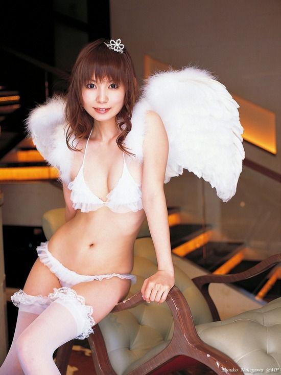永遠のロリ、中川翔子 (11)