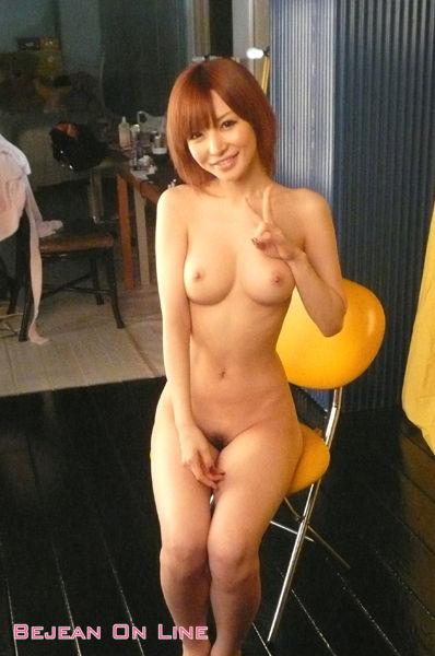 綺麗な巨乳の、里美ゆりあ (4)