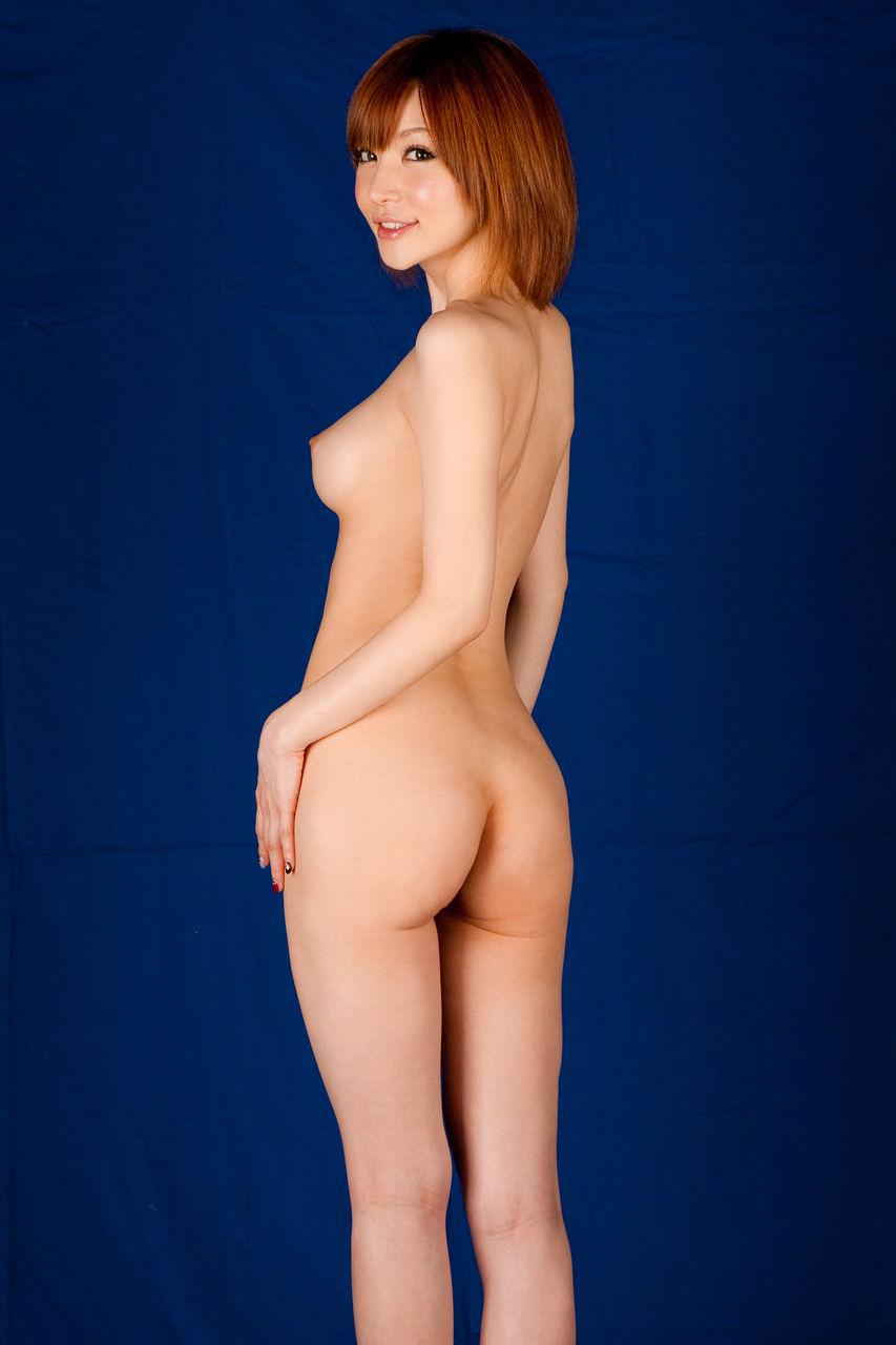 綺麗な巨乳の、里美ゆりあ (6)