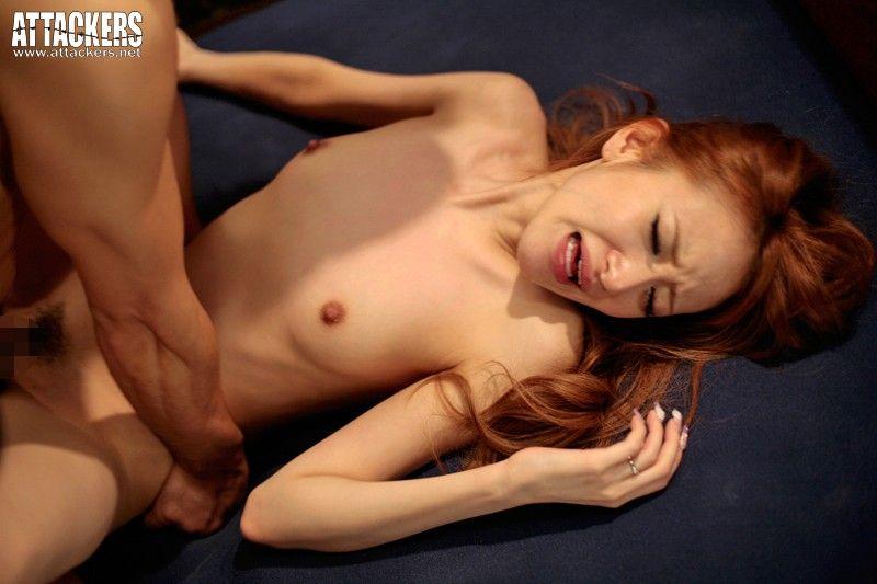 フェラしまくる、白咲舞 (10)