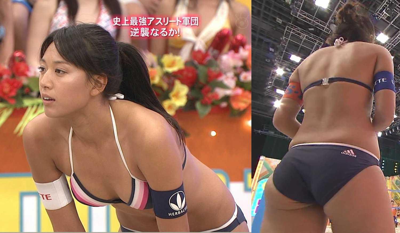 放送されたセクシーシーン (12)