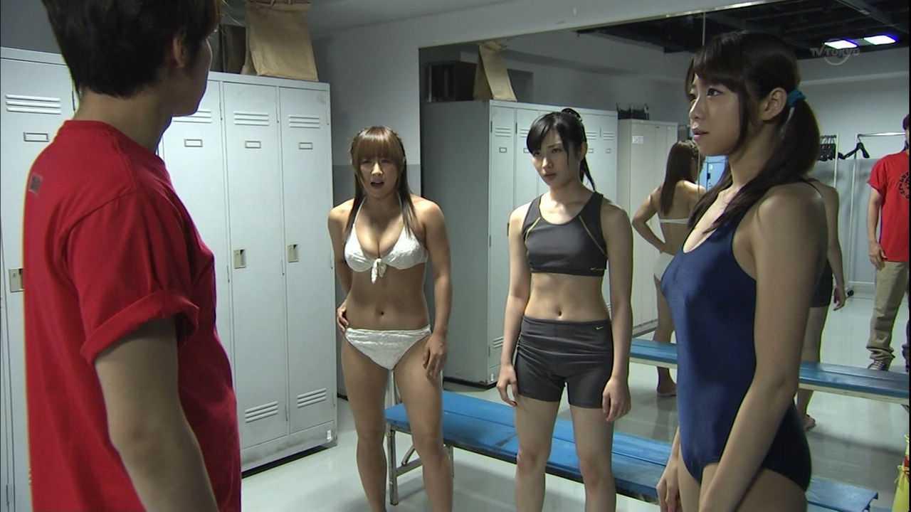放送されたセクシーシーン (7)