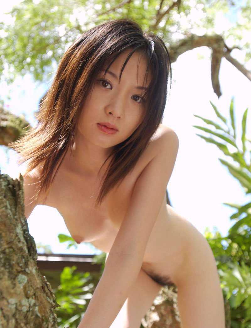清楚で淫乱な、常盤桜子 (1)