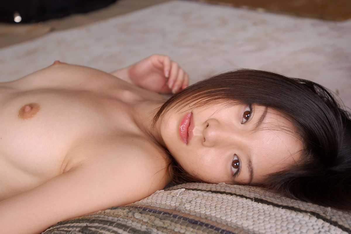 清楚で淫乱な、常盤桜子 (19)