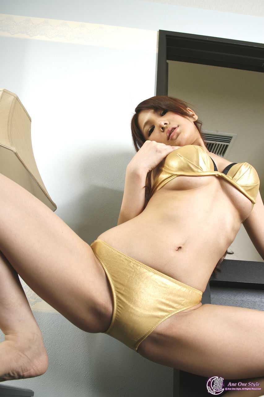 大きくて綺麗なオッパイの、相澤リナ (11)