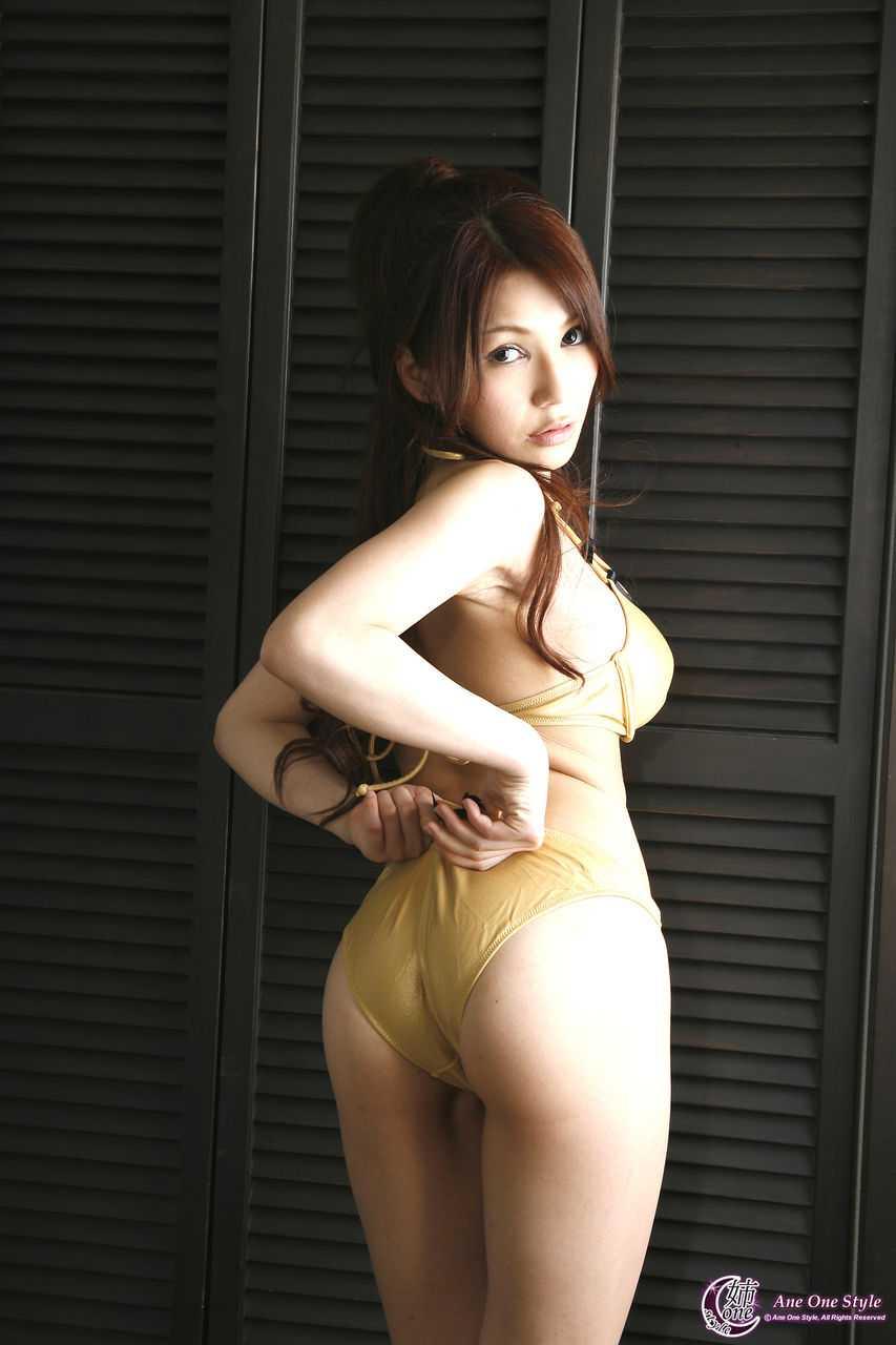 大きくて綺麗なオッパイの、相澤リナ (13)