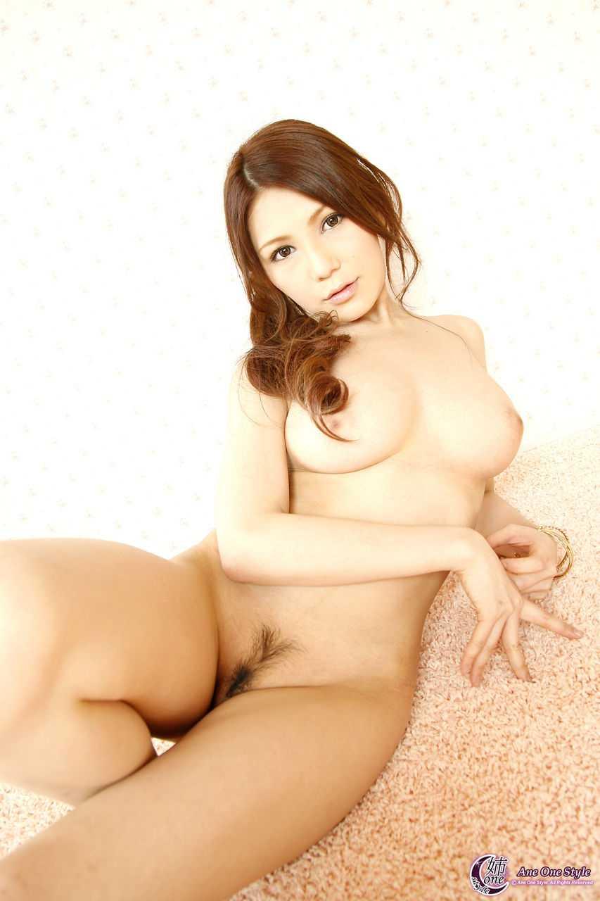 大きくて綺麗なオッパイの、相澤リナ (16)