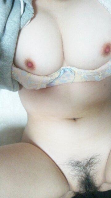 エロすぎる写メ (16)