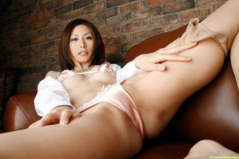 お股を広げちゃう子 (5)