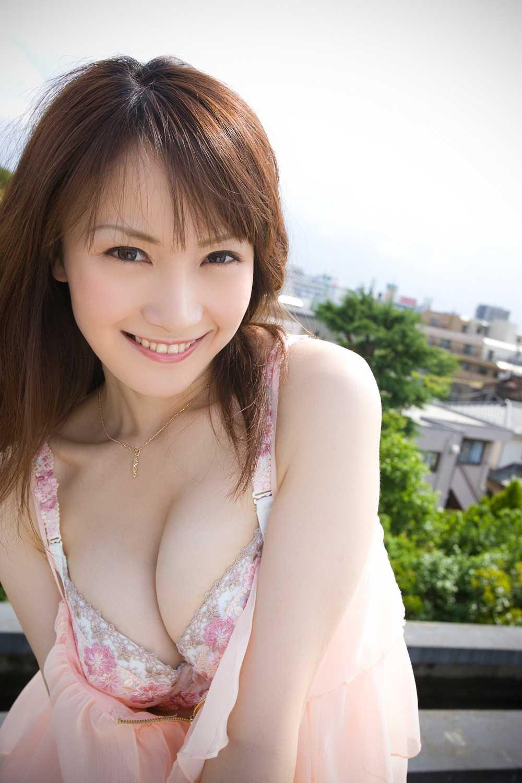 綺麗なお姉さん、雪乃ほたる (4)