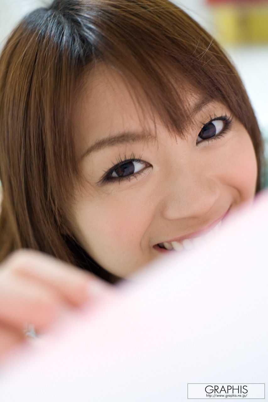 童顔がマゾっぽい、秋元まゆ花 (10)