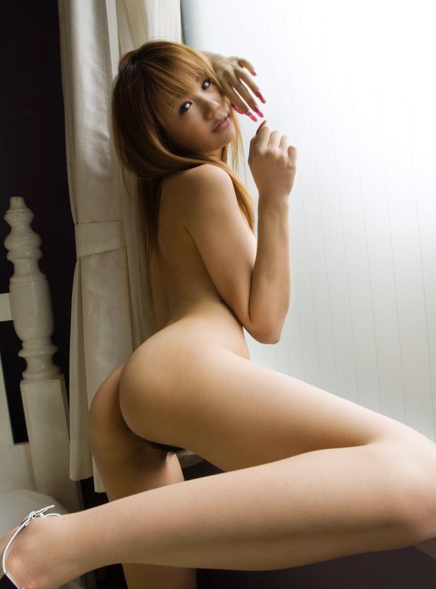 オシリばかり見ちゃう (7)