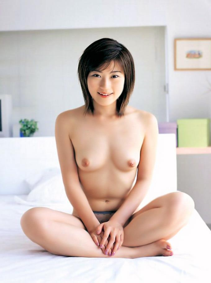 SM大好き、笠木忍 (5)
