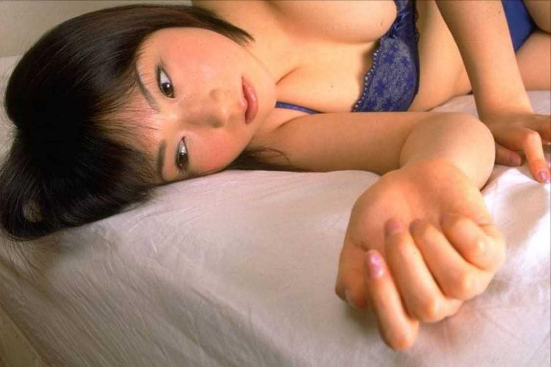 SM大好き、笠木忍 (14)