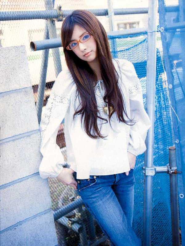 愛らしい女の子 (14)