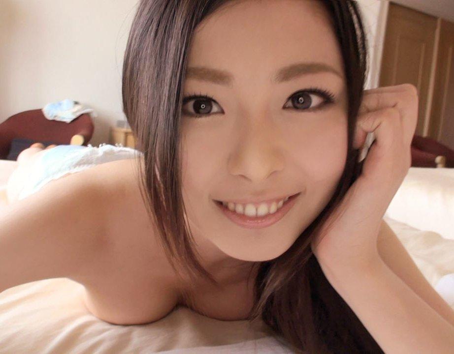 愛らしい女の子 (1)