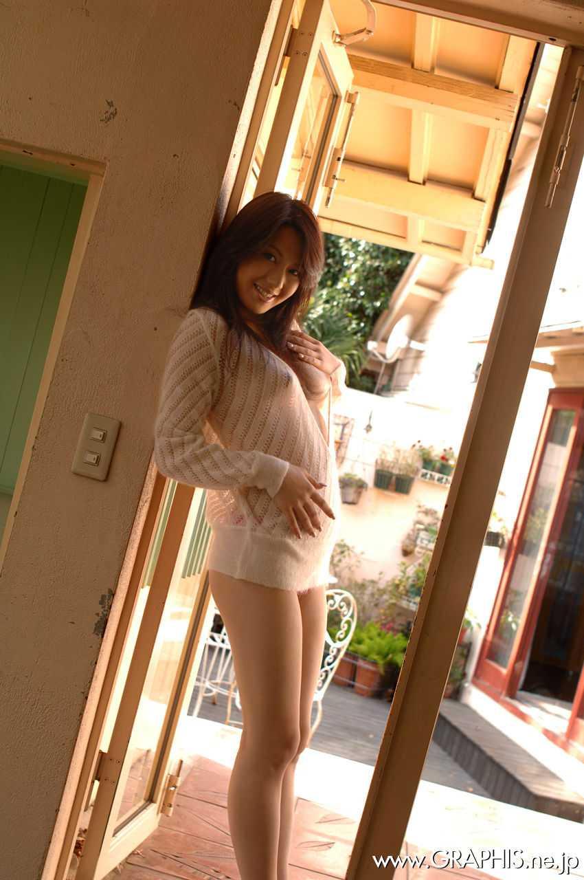 綺麗でエロい、みずき紗英 (15)