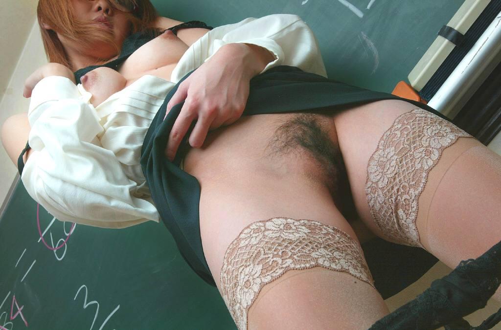 素晴らしい裸体 (9)