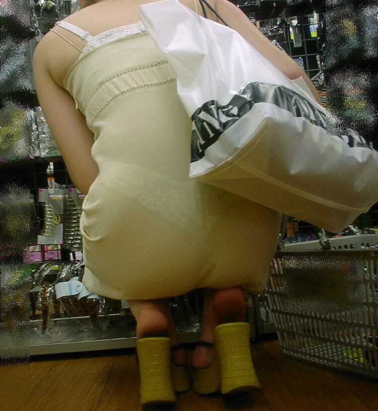 ★★★ 白いスカートふぇち ★★★  part4 [転載禁止]©bbspink.comYouTube動画>9本 ->画像>1551枚