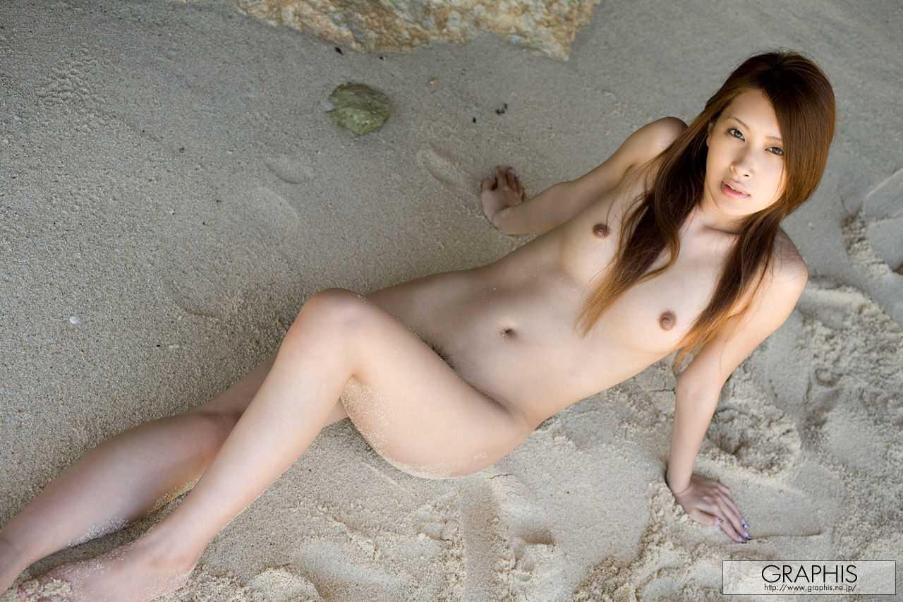 モデルのような、千堂ゆりあ (3)